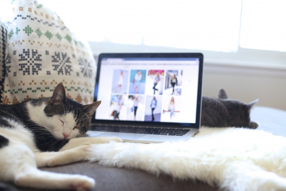 3 Retailers That Make Online Shopping A Breeze