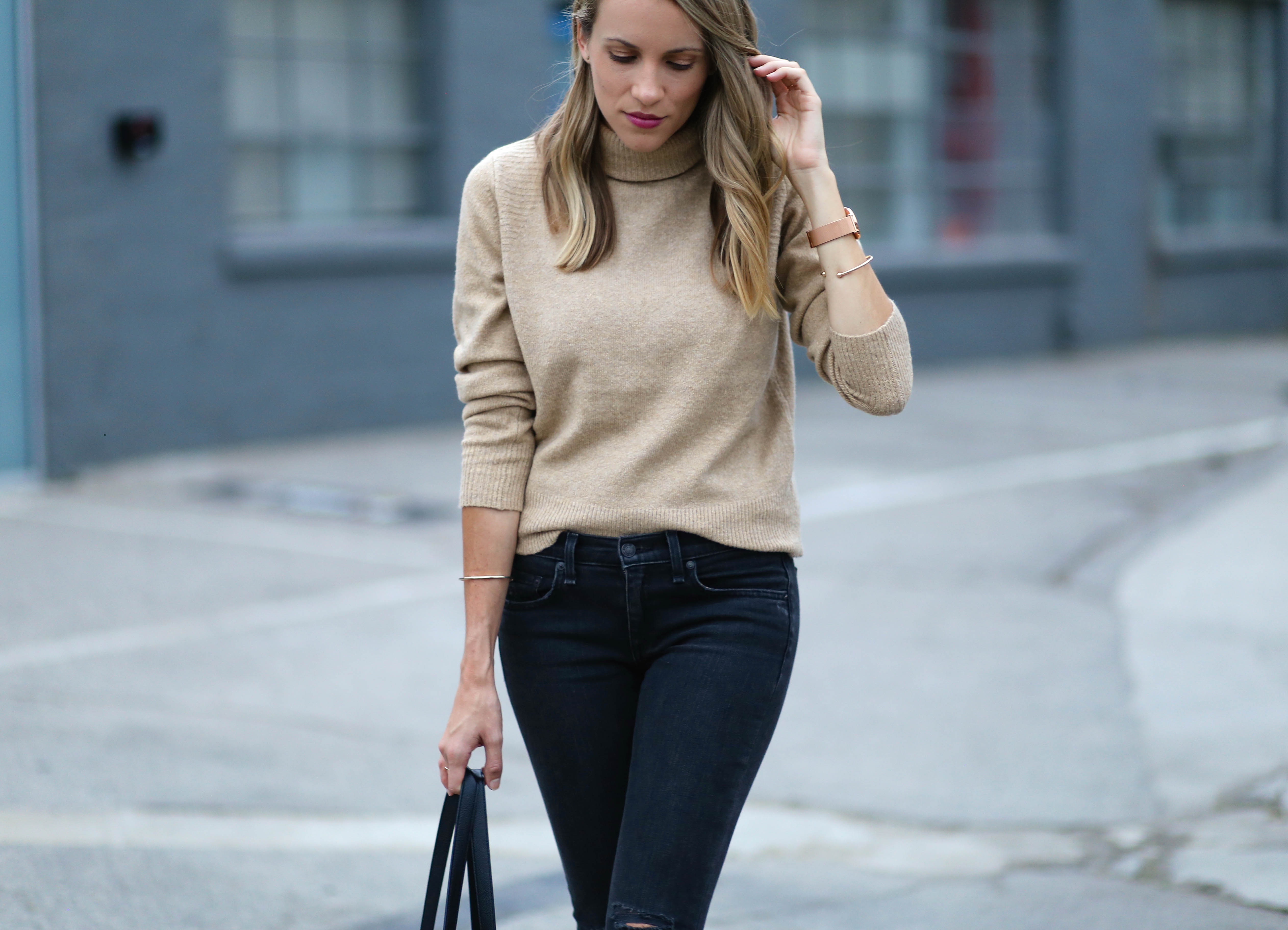 Warm, earthy tones for Fall   Adorned With Love