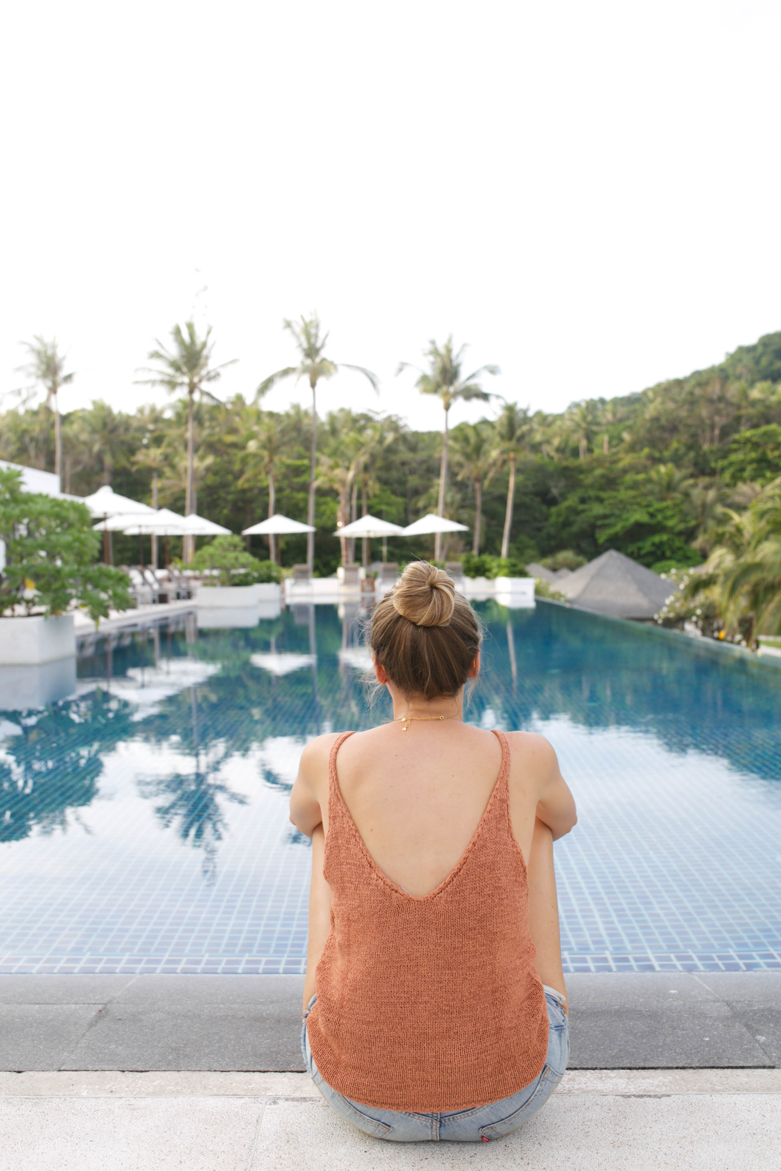 Island Hopping Through Thailand: A Two Week Itinerary | Adorned With Love