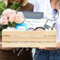 An Easy Mother's Day Gift Idea   Adorned With Love